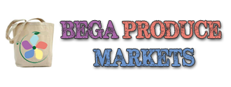 Bega Produce Markets SCPA Markets